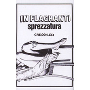 In Flagranti - Sprezzatura Limited Edition Cassette