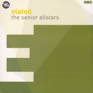 The Senior Allstars - Elated