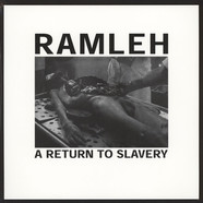 Ramleh - A Return To Slavery