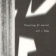 Floating di Morel - ULF / FDM