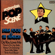 Brian Poole & The Tremeloes - Do You Love Me