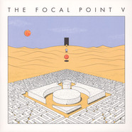 V.A. - Focal Point V