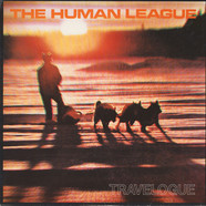 The Human League - Travelogue