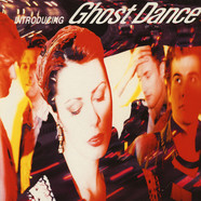 Ghost Dance - Introducing Ghost Dance