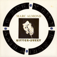 Marc Almond - Bitter Sweet