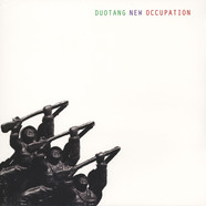 Duotang - New Occupation