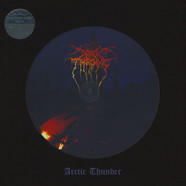 Darkthrone - Arctic Thunder Picture Disc Edition
