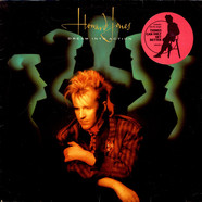 Howard Jones - Dream Into Action