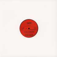 Tapp - Blow It Up