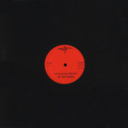 Pretenders, The - Just Be Yourself (Kon Remix) / Just Be Yourself (Extended Mix)