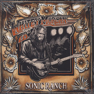 Whitey Morgan - Sonic Ranch