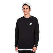 Nike - Sportswear Advance 15 Crewneck Sweater