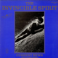 Invincible Spirit,The - Current News