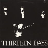 Thirteen Days - Thirteen Days