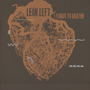 Lean Left - I Forgot To Breathe