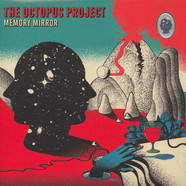 Octopus Project, The - Memory Mirror