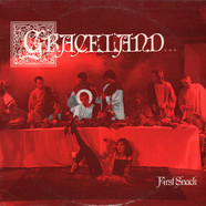 Graceland - First Snack