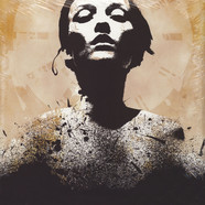 Converge - Jane Doe Colored Vinyl Edition