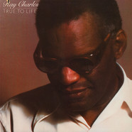 Ray Charles - True To Life