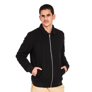 Wemoto - Gawler Flight Jacket