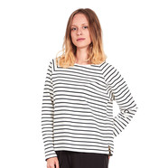 Wemoto - New Picton Sweatshirt