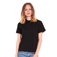 Wemoto - Surry T-Shirt