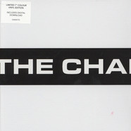 Charlatans, The - Different Days 7