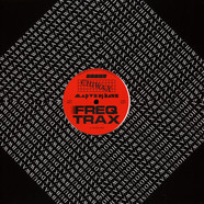 Map Vs. DJ Haus - Freq Trax