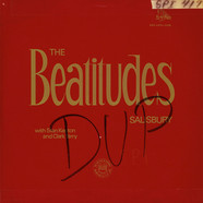 Frank Salisbury With Stan Kenton And Clark Terry - The Beatitudes