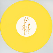 Jase / Adam Stromstedt - Banoffee Pies Record Store Day 02