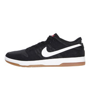 Nike SB - Zoom Dunk Low Elite
