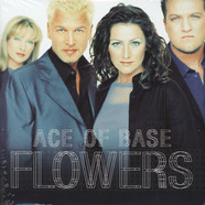 Ace Of Base - Flowers