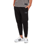 adidas - NMD FS Sweatpants
