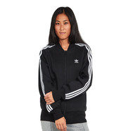 adidas - 3 Stripes Track Top