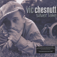 Vic Chesnutt - Silver Lake