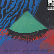 New Candys - Stars Reach The Abyss