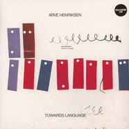 Arve Henriksen - Towards Language