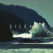 Auction For The Promise Club - Silence
