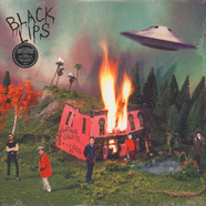 Black Lips - Satan's Graffiti Or God's Art?