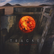 Tracker - Rule Of Three