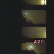 Terminals, The - Antiseptic