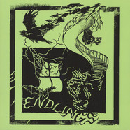 Endlings - Endlings