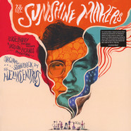 Heliocentrics, The - OST Sunshine Makers