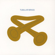 Tubular Brass - Tubular Bells