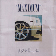 KC Rebell & Summer Cem - Maximum