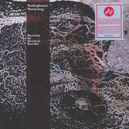 Radiophonic Workshop, The - Burial In Several Earths