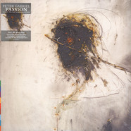 Peter Gabriel - OST Passion Half-Speed Master Edition