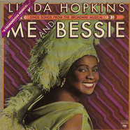 Linda Hopkins - Me And Bessie