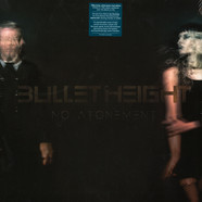 Bullet Height - No Atonement