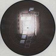 Andy Scopes - Who Are You Picturedisc Edition